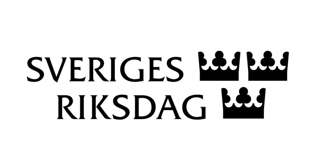 riksdagen_logo